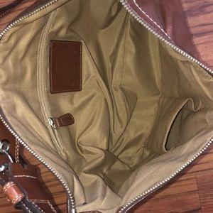 Coach Bags - Vintage Coach purse